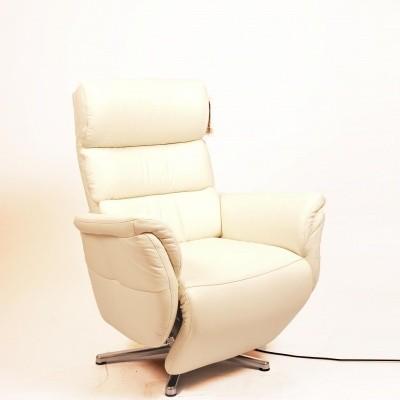 Sta-op fauteuil Madrid KT