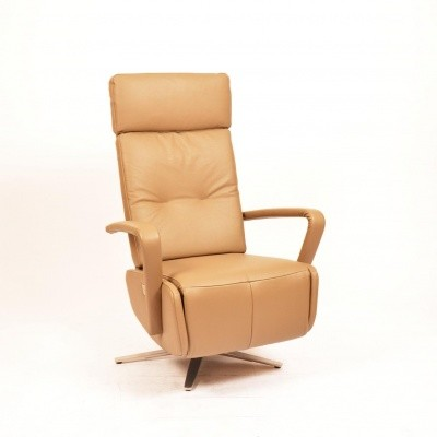 Foto van Relaxfauteuil Thierry