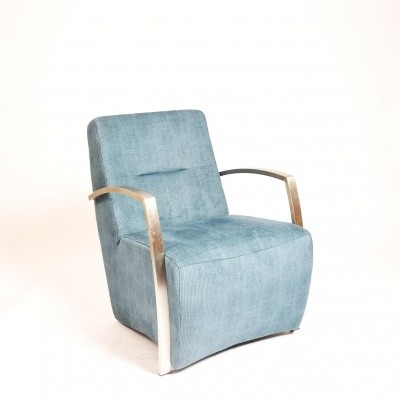 Relaxfauteuil Arend