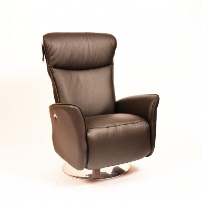 Relaxfauteuil Lasse