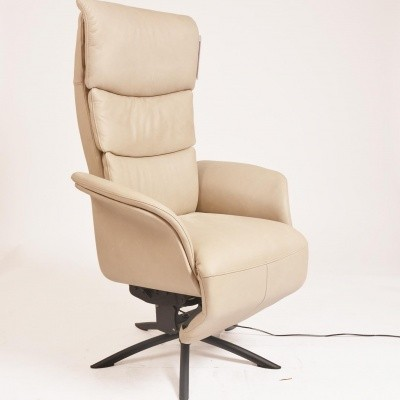 Relaxfauteuil Rick