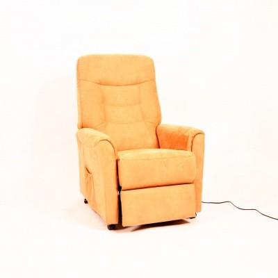 Sta-op fauteuil Leon