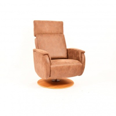 Relaxfauteuil Maledief