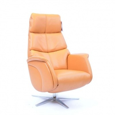 Sta Op Stoel Modern.Moderne Relaxfauteuils Perfecte Stoelen Voor Moderne Interieurs