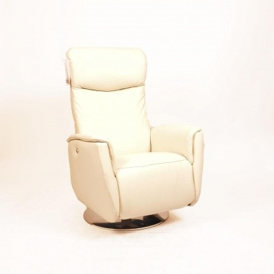 Relaxfauteuil Olin