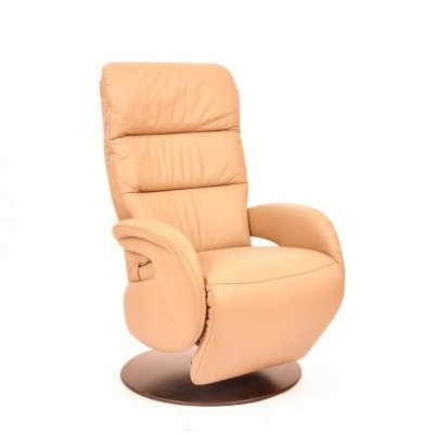 Relaxfauteuil Sheffield