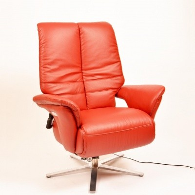 Relaxfauteuil Florence