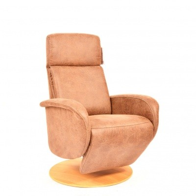 Relaxfauteuil Dallas