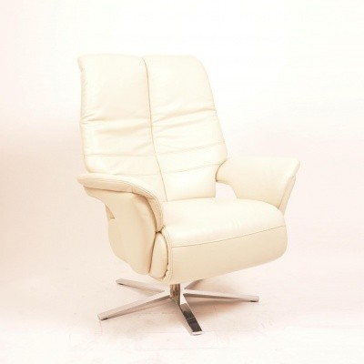 Relaxfauteuil Palma