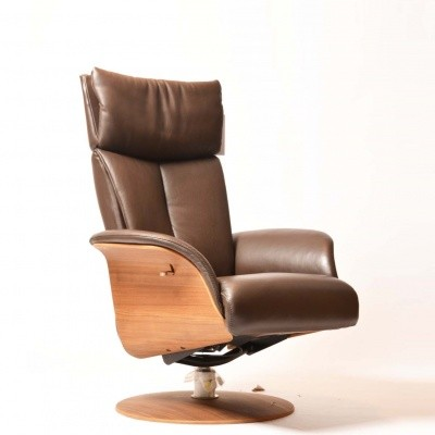 Relaxfauteuil Olaf