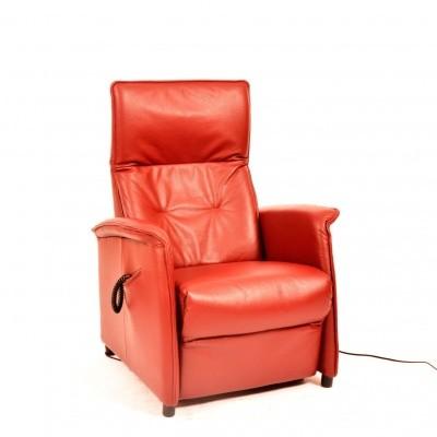 Sta-op fauteuil Harold