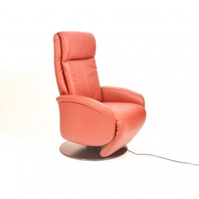Foto van Sta-op fauteuil Dallas