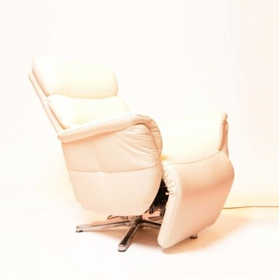 Relaxfauteuil Madrid
