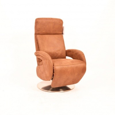 Relaxfauteuil Adelaide