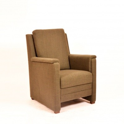 Relaxfauteuil Nick