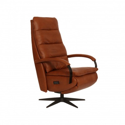 Relaxfauteuil Onyx