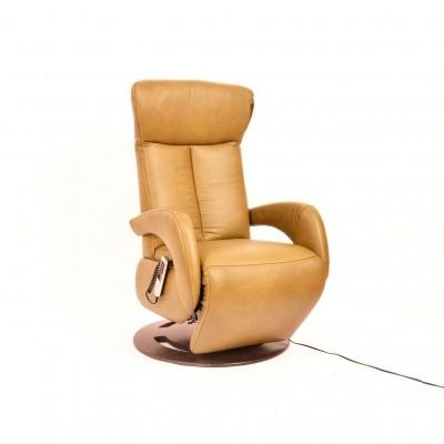 Foto van Sta-op fauteuil Anko