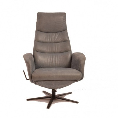Relaxfauteuil Tino