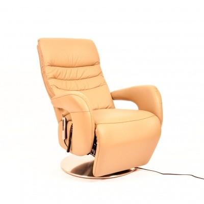 Foto van Sta-op fauteuil Fijonne