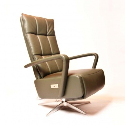 Relaxfauteuil Forty-one