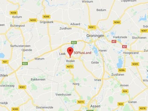 Eetkamerstoelen Outlet Groningen.1 Meubeloutlet Roden 5000m2 10 Min Van Groningen