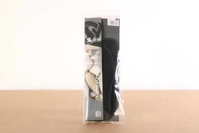 Afbeelding van Shoe Care 4000 Accessoire SL-line 4000 Comfort fresh