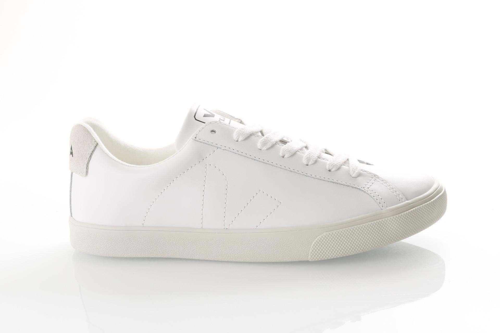 Foto van Veja Esplar Ea2001 Sneakers Extra White / Natural