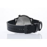 Afbeelding van Komono KOM-W3000 Watch Winston subs Zwart