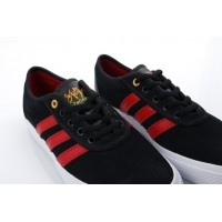 Afbeelding van Adidas Originals DB0404 Sneakers Adi-Ease Zwart
