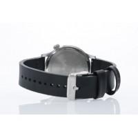 Afbeelding van Komono KOM-W3002 Watch Winston subs Zilver