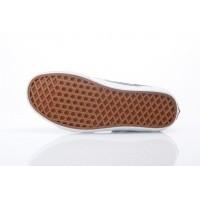Afbeelding van Vans Classics VD5I-B8C Sneakers Sk8-hi Zwart