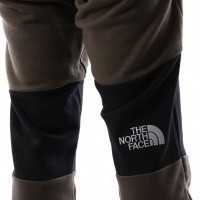 Afbeelding van The North Face M HIMALAYAN PANT T93OD521L Joggingbroek NEW TAUPE GREEN