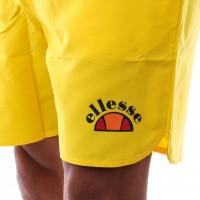 Afbeelding van Ellesse Nono SHA06343 Short Yellow