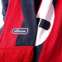 Afbeelding van Ellesse LEPPY SAAY0679 Sjaal DRESS BLUES