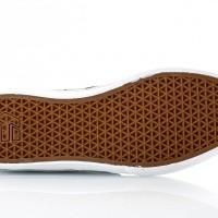 Afbeelding van Etnies JAMESON VULC 4101000449 Sneakers DARK GREY