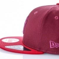 Afbeelding van New Era DIAMOND ERA MIX NE80337670 Snapback cap MRNCAR MLB
