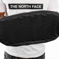 Afbeelding van The North Face Lumbnical - L T93S7Y Heuptas Asphalt Grey/Tnf Black
