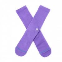 Afbeelding van Stance ICON M311D14ICO sokken VIOLET