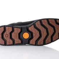 Afbeelding van Timberland Killington Chukka TB0A1SDJ0011 Sneakers Blackout Nubuck