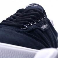 Afbeelding van Adidas B22706 3Mc Coreblack/Coreblack/Ftwrwhite