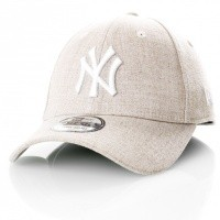 Afbeelding van Heather 3930 New York Yankees Hom 11586136