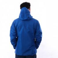Afbeelding van Ellesse Mont 2 SHA06040 Jacket Blue