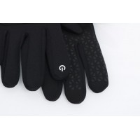 Afbeelding van The North Face T0A7LN-JK3 Gloves Etip Zwart