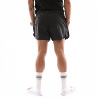 Afbeelding van Russell Athletic Iconic A9-007-1 Swimshort Black
