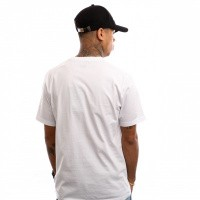 Afbeelding van Dickies Johnsburg 06 210647 T Shirt White