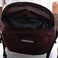 Afbeelding van Eastpak Springer EK07478V Heuptas Punch Wine