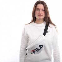 Fila Waist Bag Slim 685003 Heuptas White