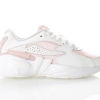 Fila Mindblower Wmn 1010603 Sneakers Marshmallow / Spanish Villa
