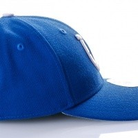 Afbeelding van New Era NFL THE LEAGUE INDIANAPOLIS COLTS 10517882 dadcap Official Team Colour NFL