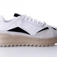 Puma Avid HAN 367187 Sneakers puma white-safari